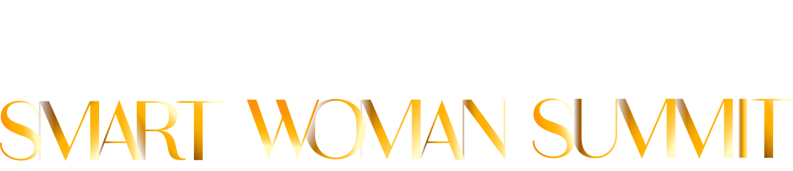Smart Woman Summit 2021
